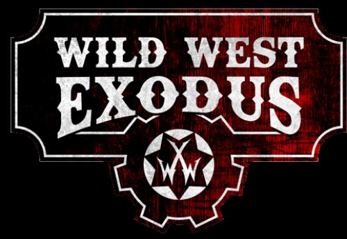 Wild West Exodus